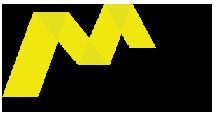 Moser Construction Logo